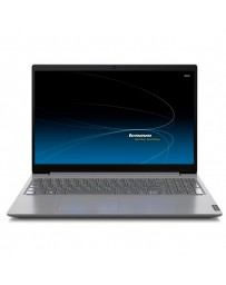 "PORTATIL LENOVO V15-ADA AMD3020E 4GB SSD256 15.6"" FREEDOS"