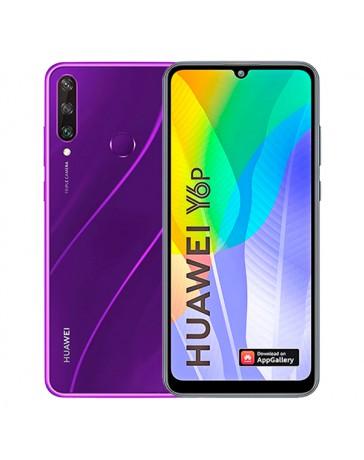 TELEFONO SMARTPHONE HUAWEI Y6P 3GB+64GB PURPLE