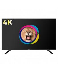 "TV NEVIR LED 50"" SMART TV TDT HDMI USB NVR-9002-504K2S-SM"