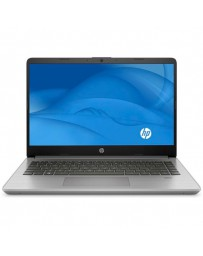 "PORTATIL HP 340S 2D220EA I5-1035G1 16GB SSD512GB 14"" FREED"