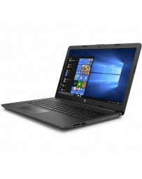 "PORTATIL HP250 G7 197Q9EA I31005 8GB SSD256GB 15.6"" W10"