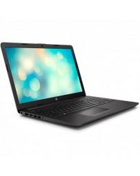 "PORTATIL HP 17-BY3006NS I3-1005G1 8GB SSD512GB 17.3"" W10H"