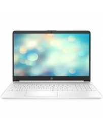 "PORTATIL HP 15S-FQ1055NS I7-1065 8GB SSD512 15.6"" BLANCO"