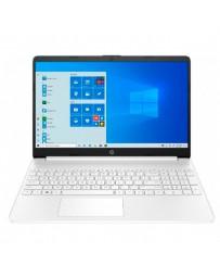 """PORTATIL HP 15S-FQ1110NS I7-1065 16GB SSD1TB 15.6"""" W10"""