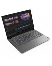 """PORTATIL LENOVO V15-IIL I51035G1 8GB SSD256GB 15.6"""" W10PRO"""