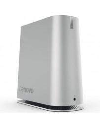 ORDENADOR LENOVO IDEACENTRE 620S-03IKL I57400T 8GB 2TB+16GB