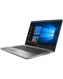 "PORTATIL HP PAVILION 340S G7 I7-1065G7 8GB SS512GB 14"" W10"