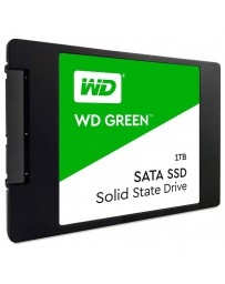 DISCO SOLIDO SSD WESTERN DIGITAL 1TB WDS100T2G0A