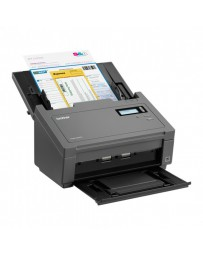 SCANNER BROTHER DOBLE CARA PDS6000*