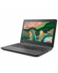 PORTATIL LENOVO 2 EN 1 CHROMEBOOK TACTIL 4GB 32GB 10.1""