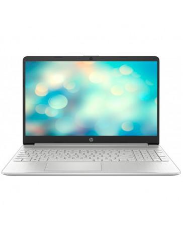 """PORTATIL HP 15S-FQ1165NS I71065G7 8GB SSD512GB 15.6"""" FREEDO"""