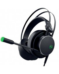 AURICULAR KEEP OUT 7.1 GAMING HX801 PC PS4.