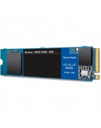 DISCO DURO SSD 1TB M.2 WESTERN DIGITAL WDS100T2B0C