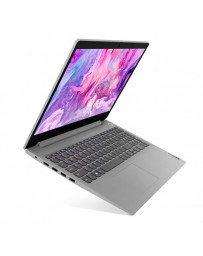 "PORTATIL LENOVO IDEAPAD3 AMD3020 8GB SSD256GB 15.6"" W10"