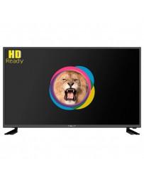 "TV NEVIR LED 39"" SMART TV TDT HDMI USB NVR-8061-39RD2S-SMA"