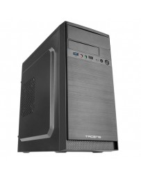 CAJA TACENS MICRO ATX SLIM AC4500 FUENTE500W