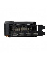 VGA ASUS TUF3-RX5600XT-T6G-EVO-GAMING 6GB DDR6