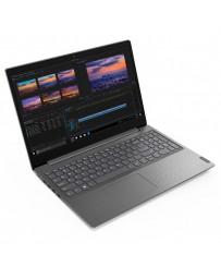 """PORTATIL LENOVO V15-IGL N4020 4GB SSD256 15.6"""" W10"""