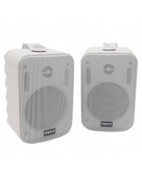ALTAVOCES APPROX APPSPKBT BLUETOOTH 40W (20+20) BLANCO