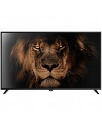 "TV NEVIR LED 49"" SMART TV TDT HDMI USB NVR-8075-494K2S-SMA-N"