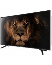 "TV NEVIR LED 55"" SMART TV TDT HDMI USB NVR-8075-554K2S-SMA-N"