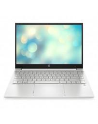 """PORTATIL HP 15S-FQ2030NS I7 8GB 512GBSSD 15.6"""" WIN10"""