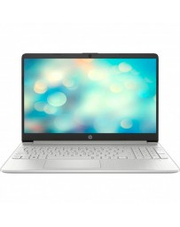 "PORTATIL HP 15S-FQ2029NS I5 8GB 512GBSSD 15.6"" WIN10"