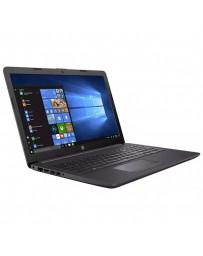 """PORTATIL HP 250 G7 14Z97EA I5-1035G1 8GB 256GB 15.6"""" W10"""