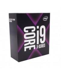 INTEL CORE I9 10920X 3.50GHZ SOCKET LGA2066