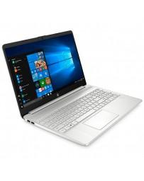 """PORTATIL HP 15S-FQ2026NS I3 8GB SSD256GB 15.6"""" WIN10"""