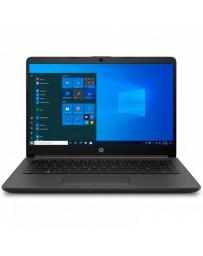 "PORTATIL HP 250 G8 27K37EA CELERON N4020 4GB 500GB 14""FREE"