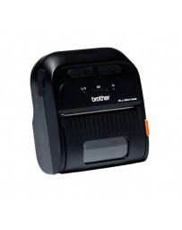 IMPRESORA BROTHER PORTATIL RJ3055WB USB/BLUETOOTH TICKETS