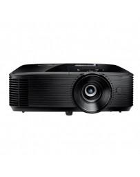 VIDEOPROYECTOR OPTOMA DW322 HDMI/VGA
