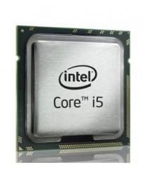 INTEL CORE I5 650 3.2 GHZ 1156 (VGA)*