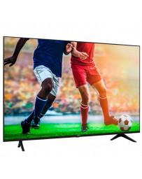 """TV HISENSE 50"""" LED 50A7100F SMART TV WIFI UHD(4K)"""