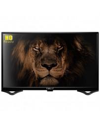 "TV NEVIR LED 32"" SMART TV USB NVR-8075-32RD2S-SMA-N"