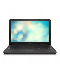 """PORTATIL HP 250 G7 175T2EA INTEL I5 8GB SSD512GB 15.6"""" FREE*"""