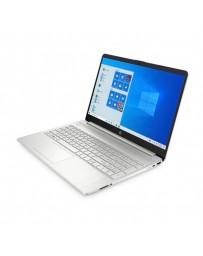 "PORTATIL HP 15S-FQ2027NS INTEL I5 8GB 512GB 15.6""FREEDOS"