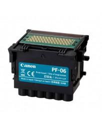 TONER CANON ORIG.PF-06 NEGRO TX-2000/3000/4000