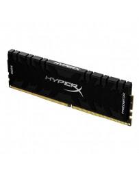 DIMM KINGSTON PREDATOR HYPERX FURY DDR4 32GB 3200MHZ