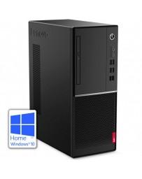 ORDENADOR LENOVO V530-15ICR I3-9100 8GB 256SSD DVDRW W10