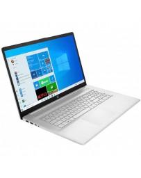 """PORTATIL HP 17-CN0002NS I5 1135 8GB SSD512 17.3"""" W10"""