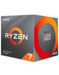 AMD RYZEN 7 3800X 3,90GHZ 32MB