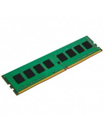 DIMM KINGSTON DDR4 16GB 3200MHZ KVR32N22D8/16