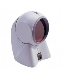 SCANNER HONEYWELL MS-7120 ORBIT USB BLANCO