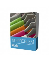 SOFTWARE TPV NO PROBLEM MODA