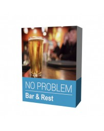 SOFTWARE TPV NO PROBLEM BAR & REST