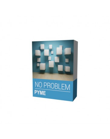 SOFTWARE TPV NO PROBLEM PYME
