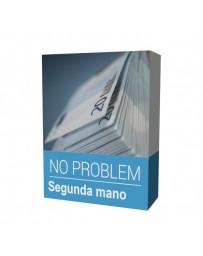 SOFTWARE TPV NO PROBLEM SEGUNDA MANO