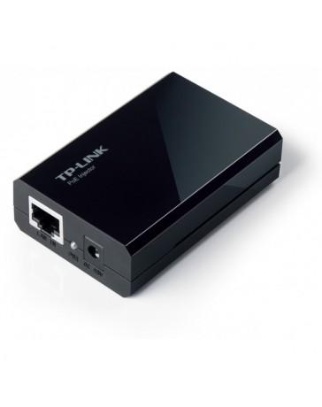 INJECTOR TP-LINK POE IEE 802.3AF TL-POE150S